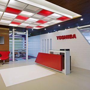 Toshiba Office-7994